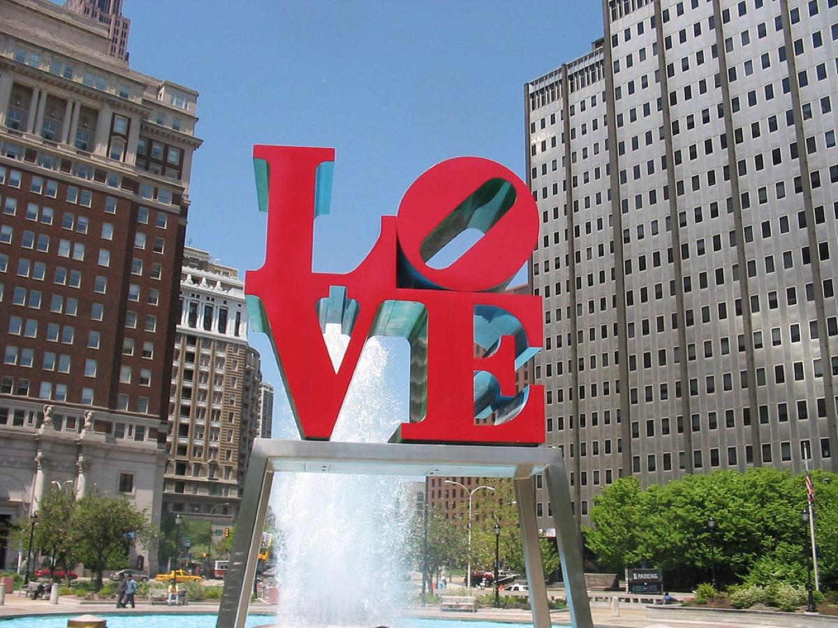 northeast philadelphia pa hotels ramada inn philadelphia bucks county trentonnjhotels com